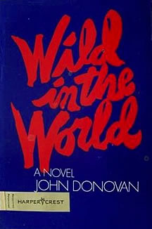 1972_Wild in the World by John Donovan copy.jpg