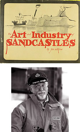 1972_The Art and Industry of Sandcastles by Jan Adkins.jpg