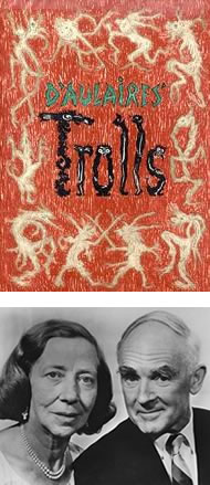 1973_Trolls by Ingri & Edgar Parin dAulaire.jpg