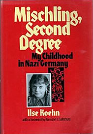 1978_Mischling Second Degree by Ilse Koehn.jpg