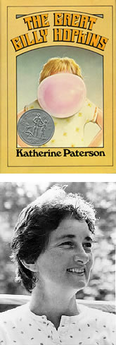 1979_the-great-gilly-hopkins by Katherine Patterson.jpg