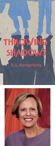1980_Throwing Shadows by EL Konigsburg.jpg