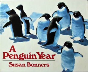 1982_A Penguin Year by Susan Bonners.jpg