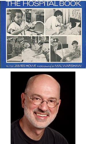 1982_The Hospital Book by James Howe .png