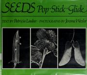 1982_Seeds Pop Stick And Glue by Patricia Lauber.jpg