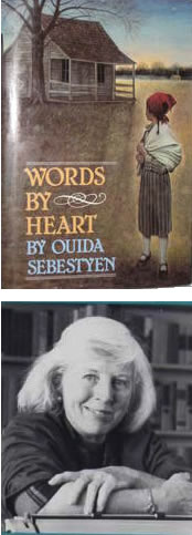 1980_Words by Heart by Ouida Sebestyen.jpg