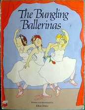 1983_The Bungling Ballerinas by Ellen Shire-1.jpg