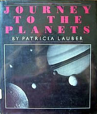 1983_Journey to the Planets by Patricia Lauber.jpg
