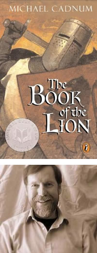 2000_bookoflion_Michael Cadnum.jpg