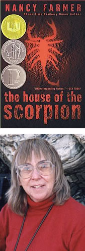 2002_The House of the Scorpion by Nancy Farmer.jpg