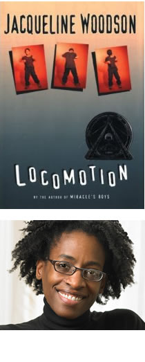 2003_Locomotion by Jacqueline Woodson.jpg