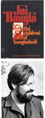 1975_Joi bangla_Jason Laure.png