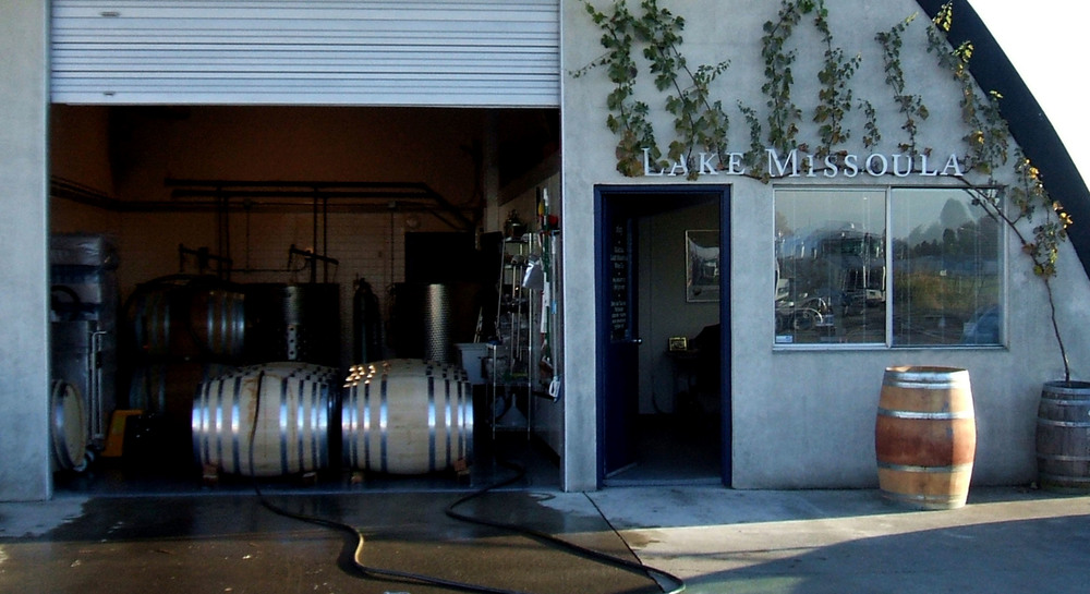 Winery, 2009.jpg