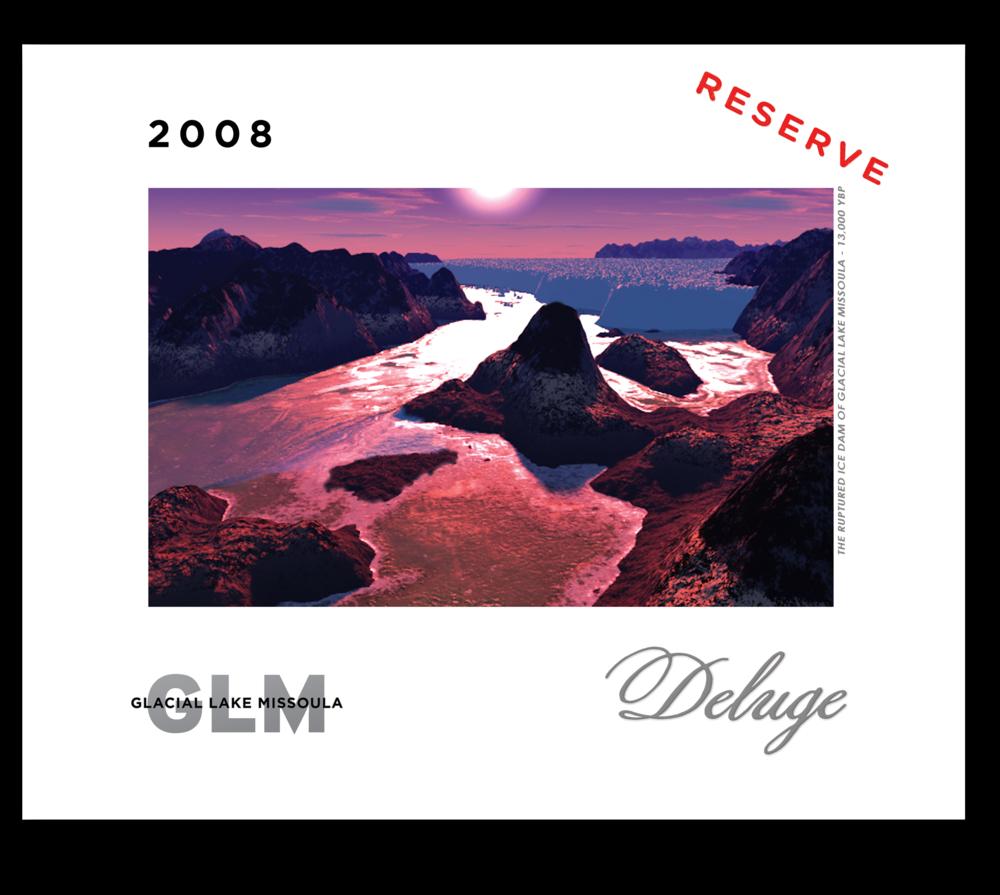 Deluge 08 Reserve.jpg