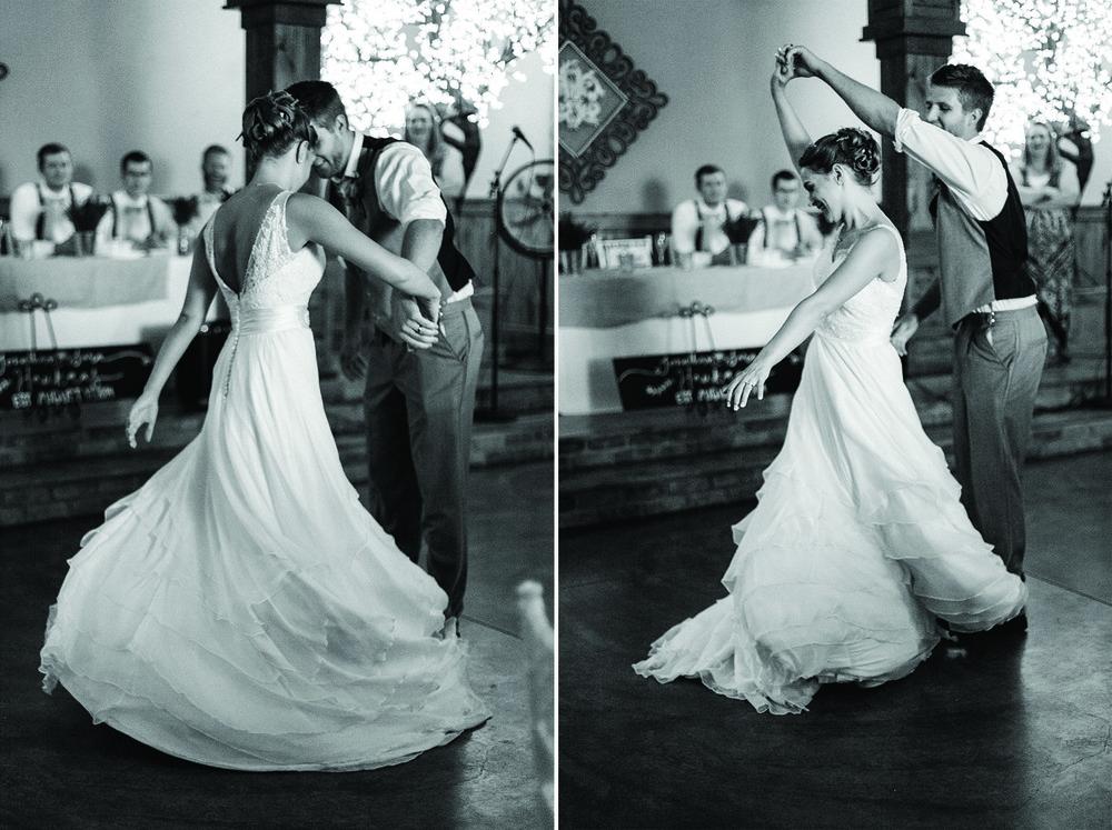 dancing-comp.jpg