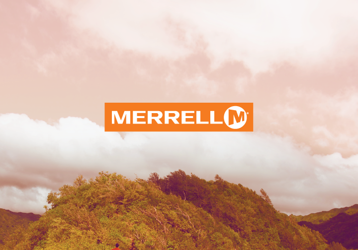 Merrell-cover.png