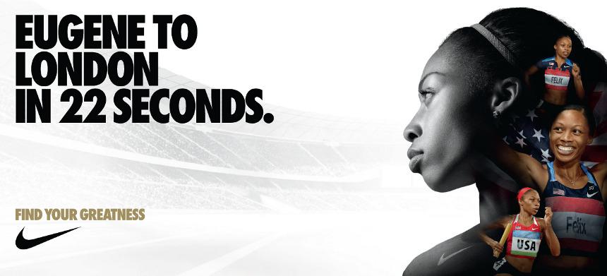 Nike_Olympics_Felix_860.jpg