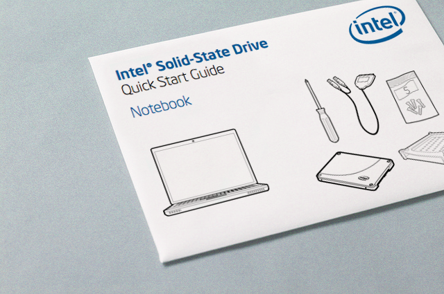 Intel_Booklet.png