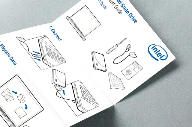 Intel_Booklet_B.png