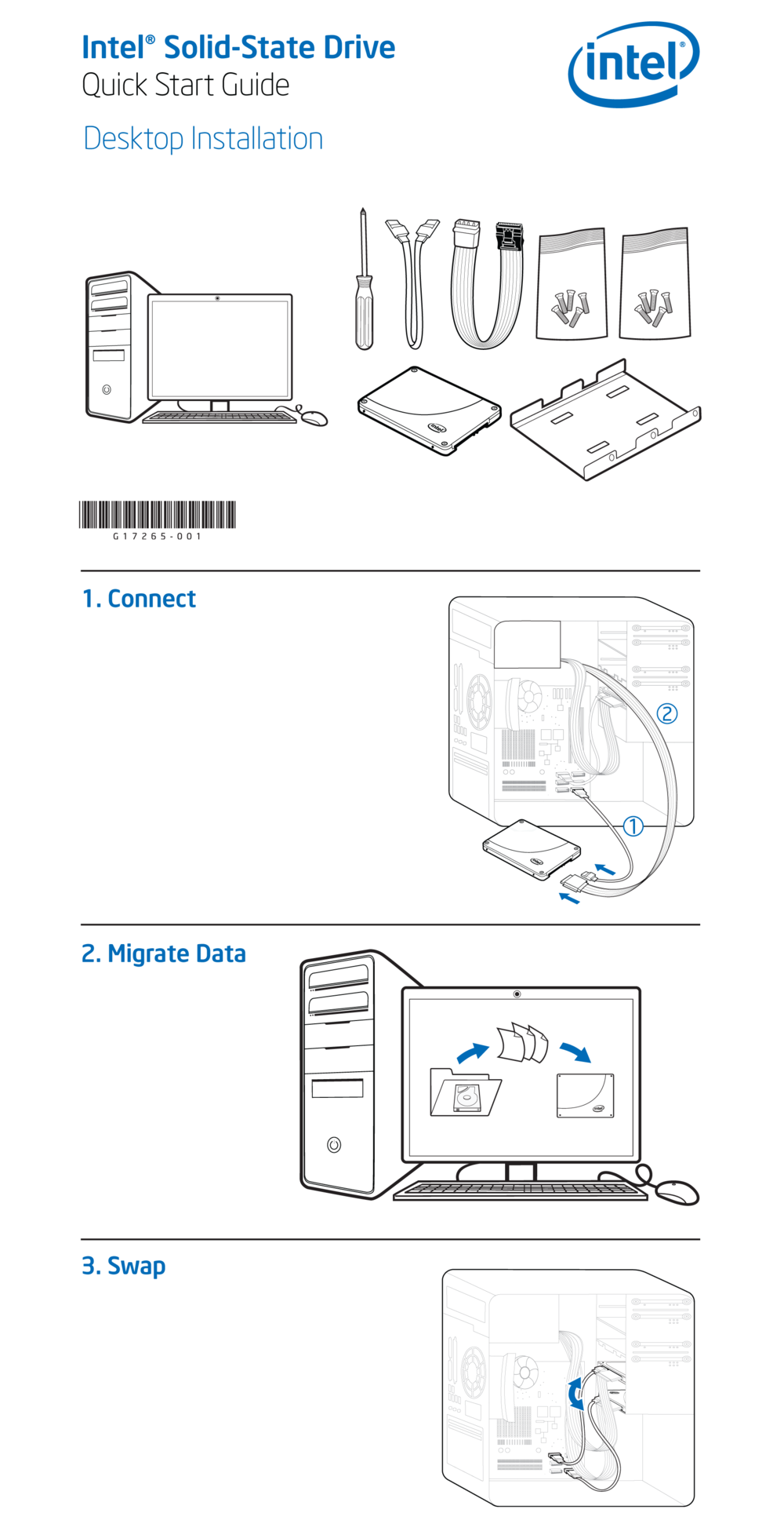 Intel-SSD-QuickStartGuide-FINAL-2.png