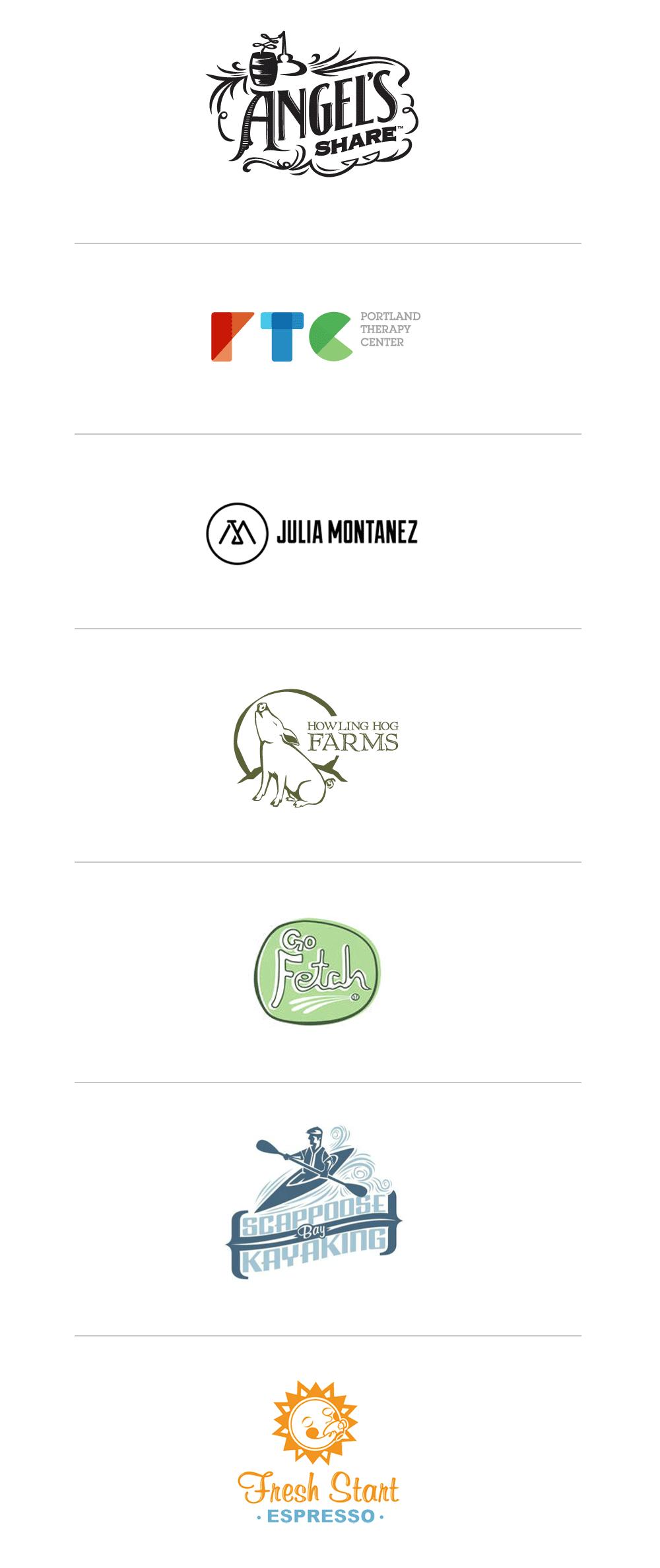 Logos_Web..png