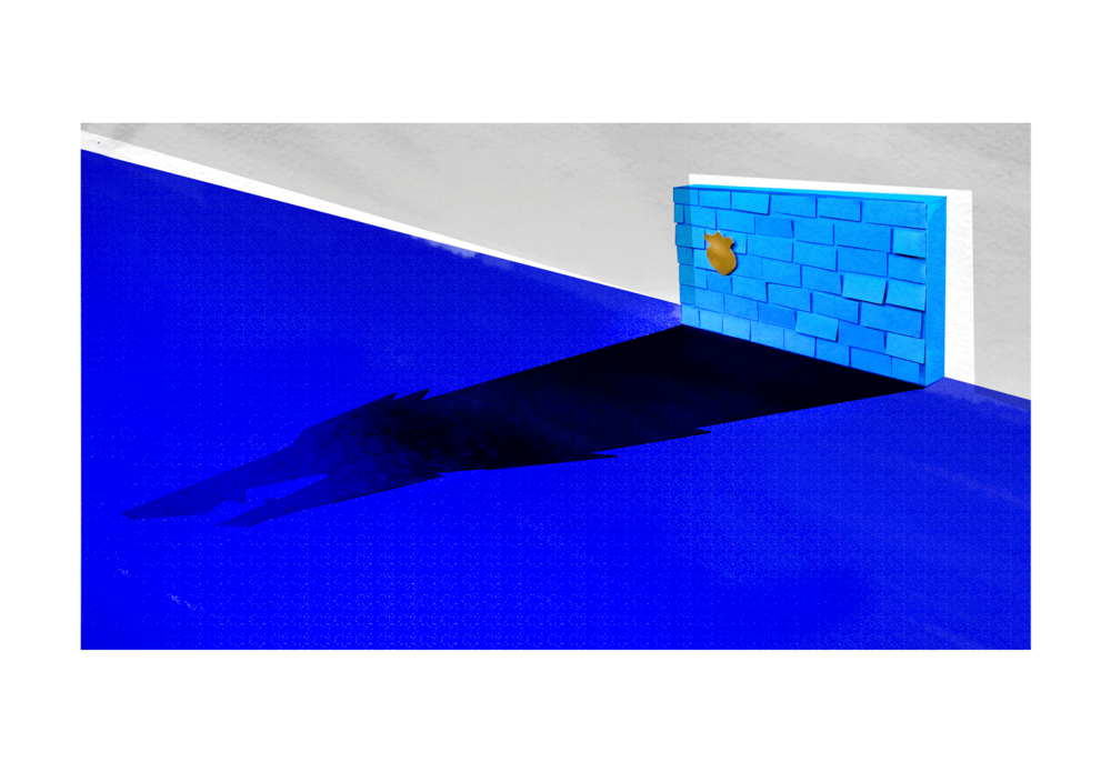 All_0002_BlueWall-copy-2.png
