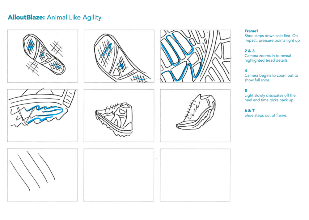 Merrell_Sketches_0001_Screen-Shot-2013-11-11-at-6.18.56-PM.png