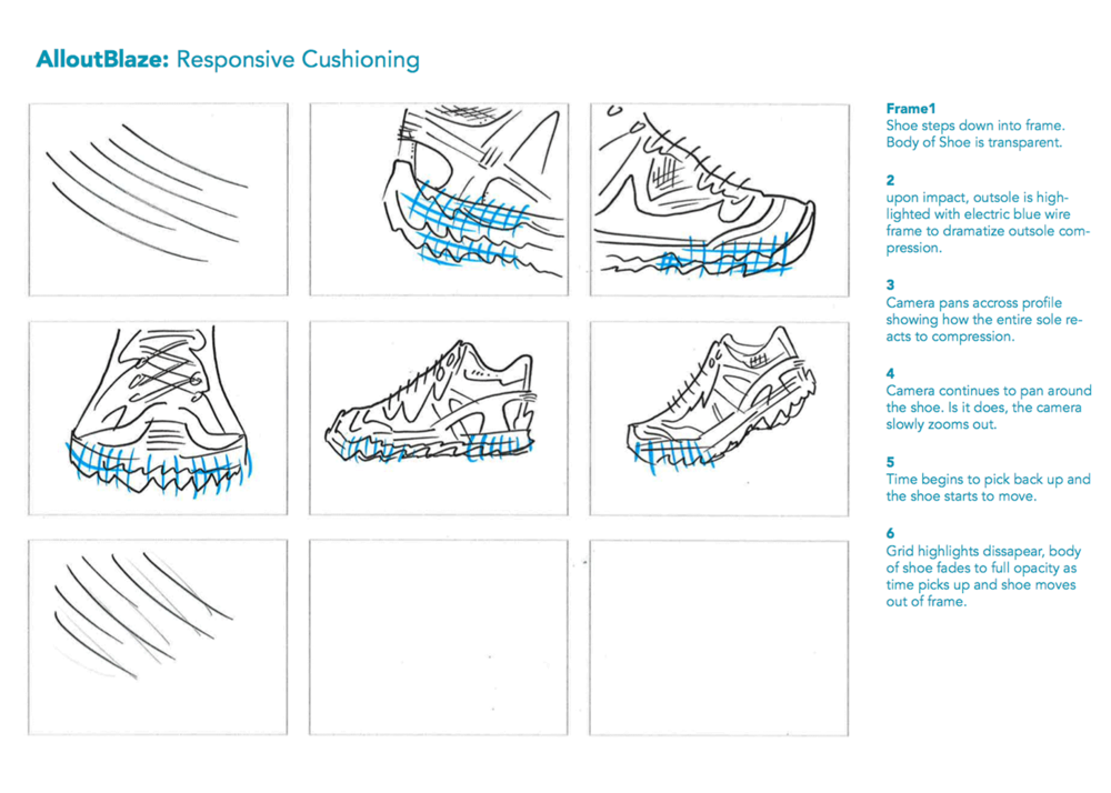 Merrell_Sketches_0003_Screen-Shot-2013-11-11-at-6.19.04-PM.png