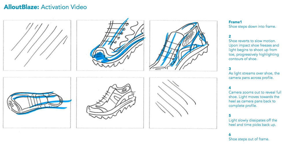 Merrell_Sketches_0002_Screen-Shot-2013-11-11-at-6.18.46-PM.png