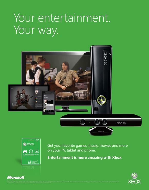 Xbox-Games1.jpg