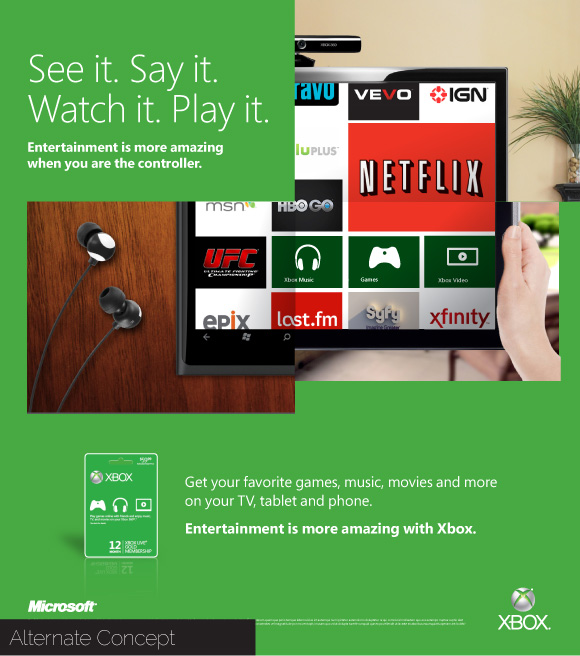 Xbox-Games2.jpg