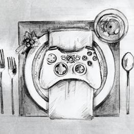 X_Box_Doodle.png