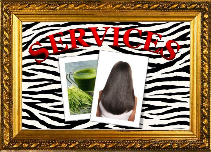 Services Photo.JPG