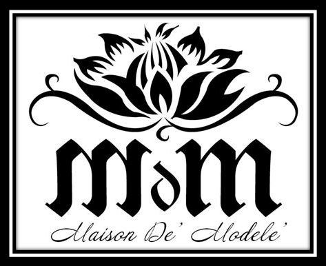 Maison De' Modele' Salon Boutique
