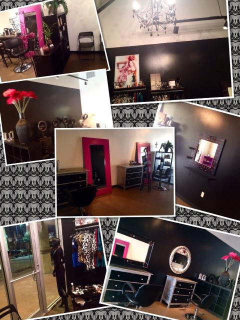 salon storefront pic.jpg