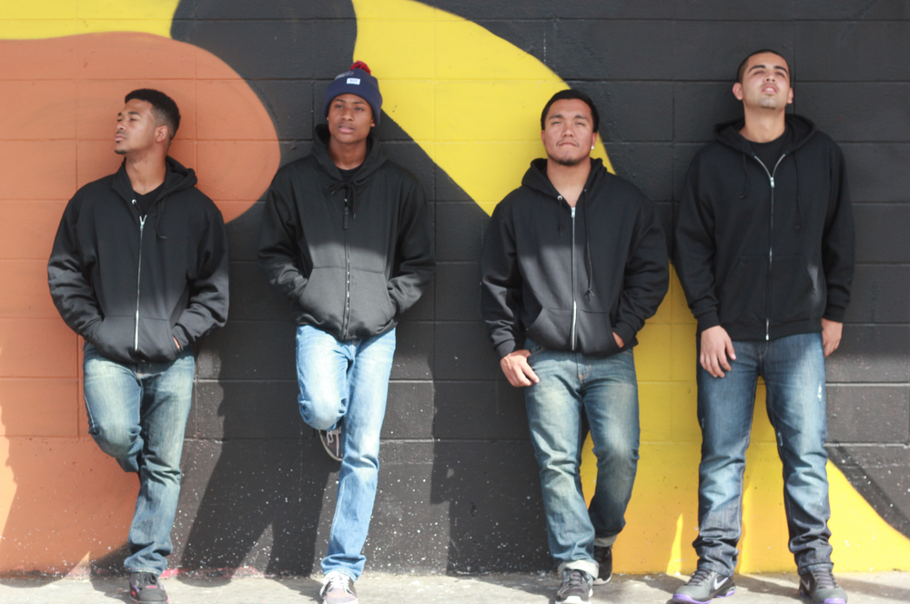 The Anastasio Project_Dancers Nathaniel Armstrong,  Michael Turner Jr, Hector Torres, Ricardo Ceja.png