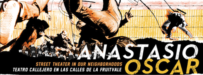 Anastasio-Facebook-Event-Header.png