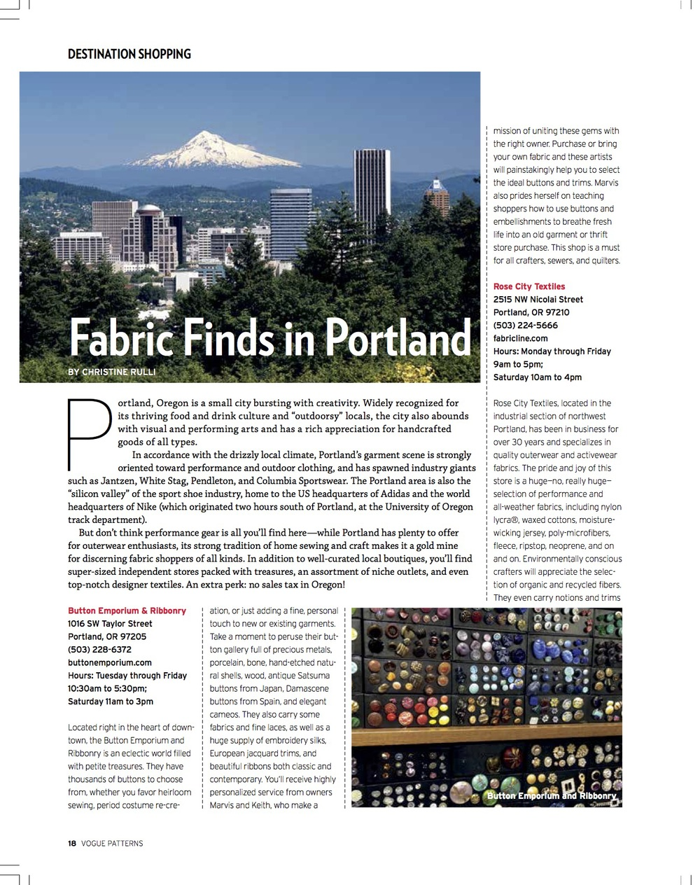 Vogue Patterns Magazine Portland Fabric edit Dec14-Jan15 issue (1).jpg
