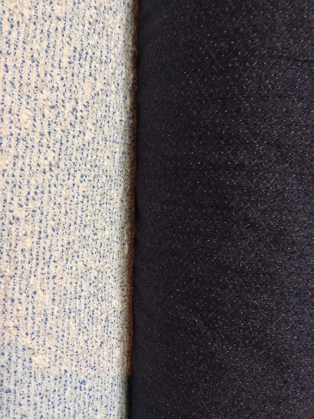 texture close up.JPG