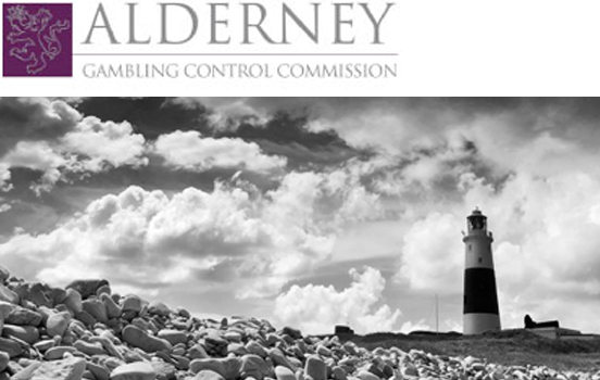 Alderney.jpg