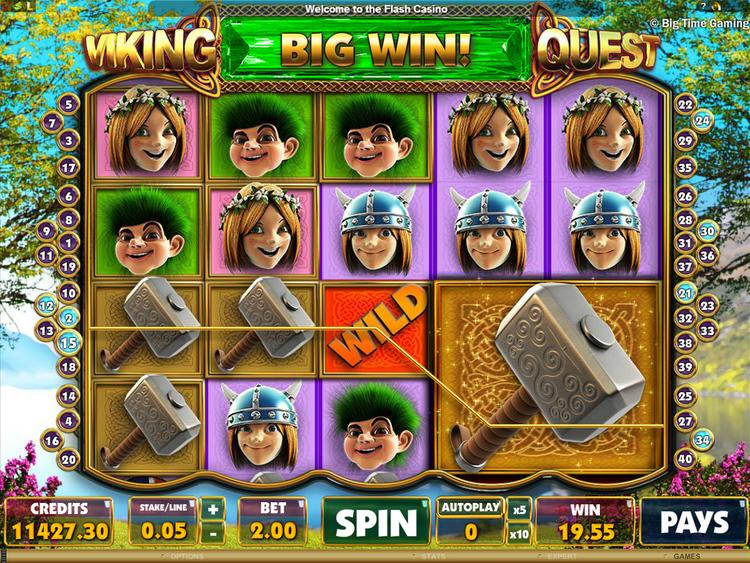 gratis online casino free spin game