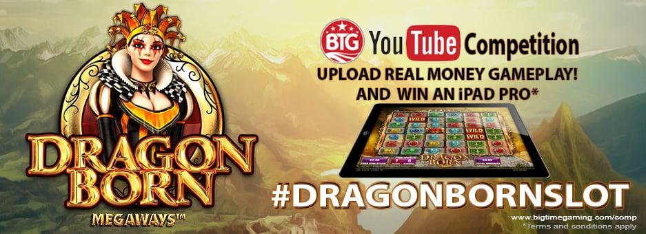 #DragonBornSlot.jpg