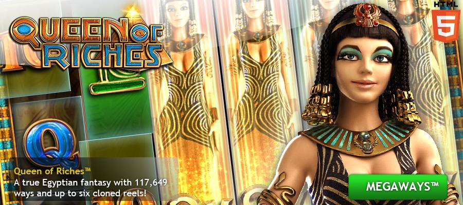 Queen of Riches.jpg