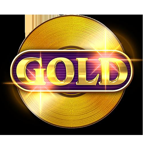 GOLDSLOT.png