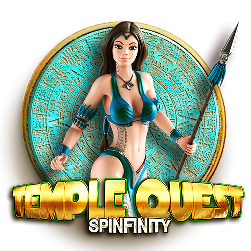 TempleQuestSpinfinity.png