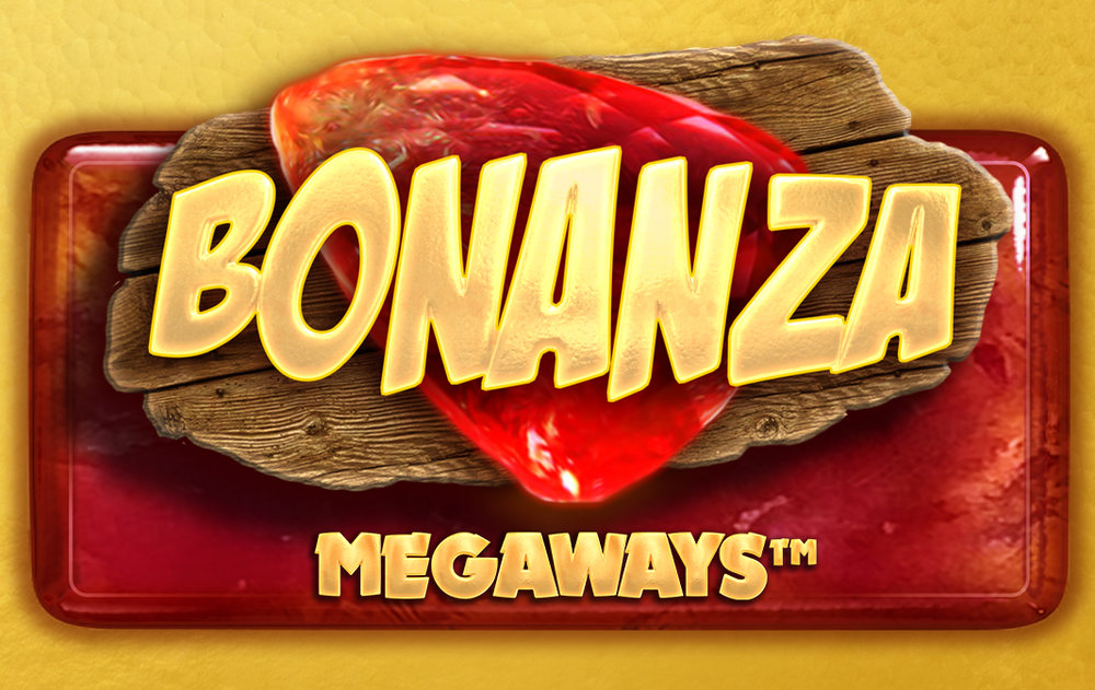 Bonanza-Belly.jpg