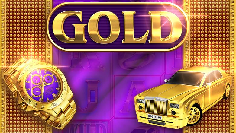 gold_banner_781x441.jpg