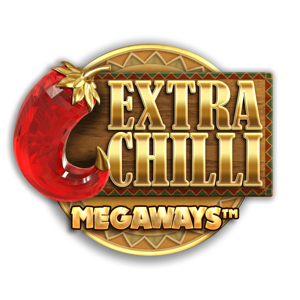 ExtraChilli.png