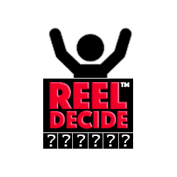 ReelDecide.png