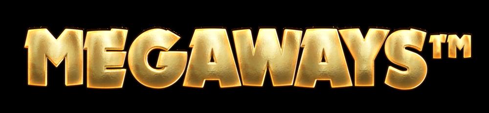 Megaways_Logo_01.png